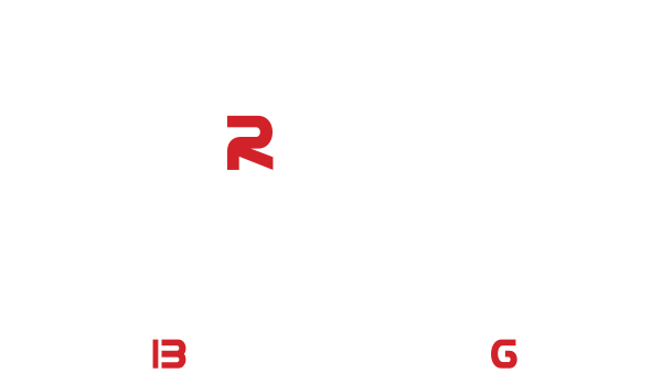real power bodyforming