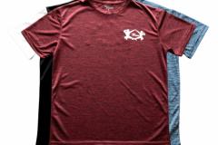 Shirt-Männer-3er
